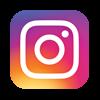 Follow Soctch Mist Sailing Charters Maui on Instagram